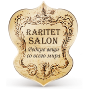 raritet-salon